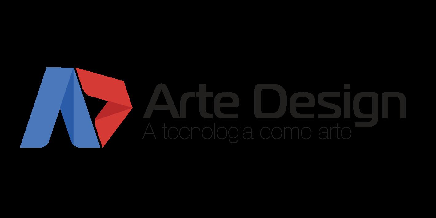 Arte Design PA – AD | Criação de Website | Aplicativos | Suporte Técnico em Informática |Antivirus