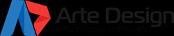 Arte Design PA – AD | Criação de Website | Aplicativos | Suporte Técnico em Informática |Antivirus | Criação de site em belém